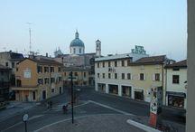 Hotel a Montichiari