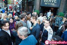 Singles Pub Crawls / Photos of our Singles Pub Crawl events.