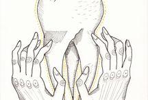 (MY) Illustration