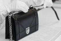 Luxury/ Expensive