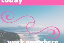 working anywhere in europe / build your own business & work from anywhere in europe. join the digital nomad lifestyle & test yourself during 2 weeks risk-free as solopreneur. build your own network of customers & partners, moving in many trendmarkets of the future: veganism + vegetarianism. home-office + digital nomad lifestyle. healthy lifestyle, skincare and nutrition. freshly produced without chemicals: organics only. cruelty-free, ethical and fair.