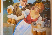 Sör  Bier Beer