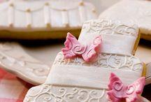 pasta kurabiye ekmek