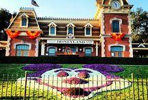 Disneyland Scavenger/Secrets Ideas / scavenger hunt , hidden mickeys and secrets ideas for Disneyland parks..
