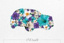 Piramal Vaikunth #WhatIf