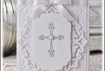 chrzest-kartki