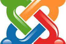 Best Joomla Web Development Company India / Sparx IT Solutions is a best Joomla web development company from India. It also offers Custom Joomla web development services with 100% satisfaction guarantee in worldwide.