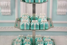 To pretty to eat