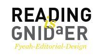 Ispirazione editoriale e non