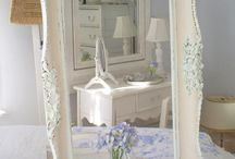 Shabby Chic / by Farah Lynn Designs
