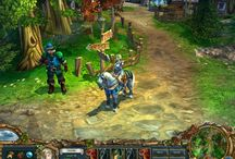 Pc Game Torrent / download torrent PC games torrents, download PC games torrents, download PC games torrents torrent, torrent download PC games torrents, torrent PC games torrents, torrent PC games torrents download, PC games torrents download free, PC games torrents download torrent, PC games torrents free download, PC games torrents torrent, PC games torrents torrent download