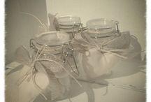 Wedding Blank / bomboniere per matrimoni e battesimi.. wedding planner