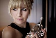 Alison Balsom & The English Concert