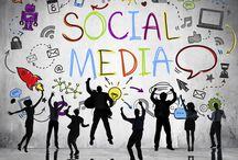 Social Media Marketing / http://optimizers.pk/page/social-media-marketing/