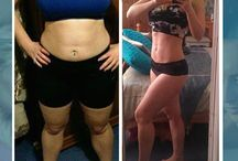 FitnessGenes // Testimonials / Join the Fitness Revolution and become #GTSFit.