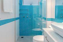 banheiro Yuri