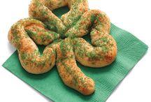 Celebrate: St.Patrick's Day