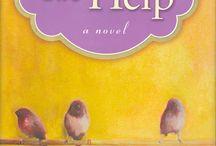 Books worth reading / by Kelli Molitor