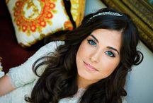 weddings / by Patty Schiffman