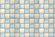 Printies - ***Tiles*** / by Moni-Berlin