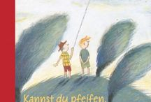 childrens books on death/loss