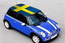 Svenska livet !!☀☔⛄☁