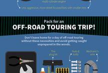 Trip tips