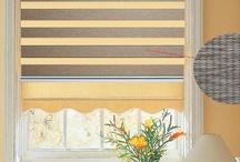 Zebra Perde Resimleri / Zebra perde,stor perde ve silüet perdeleri, ev,ofis,işyeri ve fabrika dekorasyonları. http://www.belemirperde.com