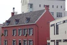 wijlre / heuvelland limburg