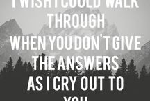 l Christian song lyrics l