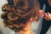 peinados Adri