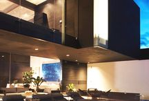 Houses & Room Design