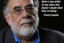 Great Filmmaker Quotes