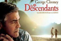 Movies worth watching / by Cynthia Alaniz