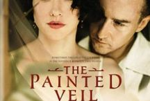 the painted veil movie