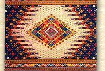 Zapotec Indian