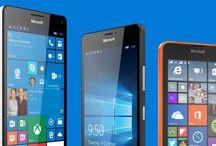 À la une, Bons plans, Lumia, Windows 10, Windows 10 Mobile, cadeaux, Concours, gagner, Jeu-concours, Lumia 640, Lumia 950, Lumia 950XL, Microsoft, smartphone, WindowsGeneration