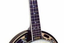 Banjolelen auf Pinterest