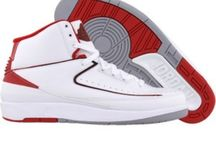 Buy Air Jordan Retro 2 For Sale Online Free Shipping / Find great prices from around the web for Air Jordan Retro 2 Shoes sale. Inexpensive on sale high quality of Air Jordan 2 Shoes .http://www.theblueretros.com/