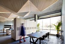 + ArQuiTectuRa+ / by pine