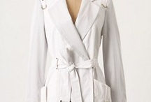 """I like this!-Clothing / Clothing i'd like to own, with the exception of Free People items, which get their own board """"Lusting after at Free People"""" / by Katlyn Higgins"""