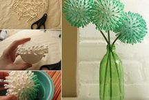 decorating ideas ✿