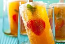 Quirky Beverages