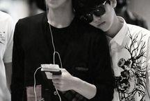 #EXO #Kpop