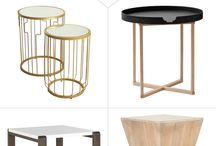 """Furniture Finds / by JWS Interiors """"Affordable Luxury"""" Blog"""