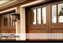 #KD- Kingdom Garage Doors- Installed by Us