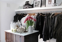 4.6 Wardrobe