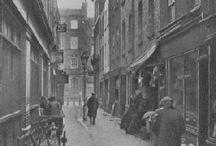 London Past