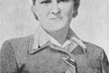 III Reich Frauen