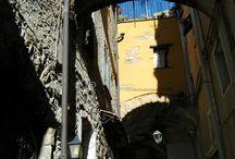 Terzorio (IM), Liguria